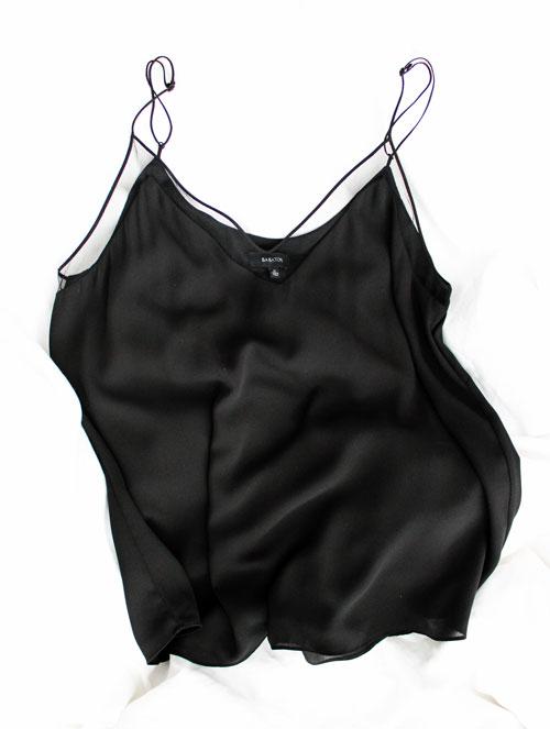 aritzia_babaton_galen-camicole_black_mesh_trim_neckline_2