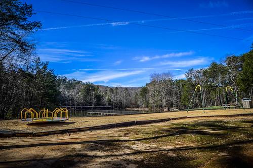 Pleasant Ridge Park-27