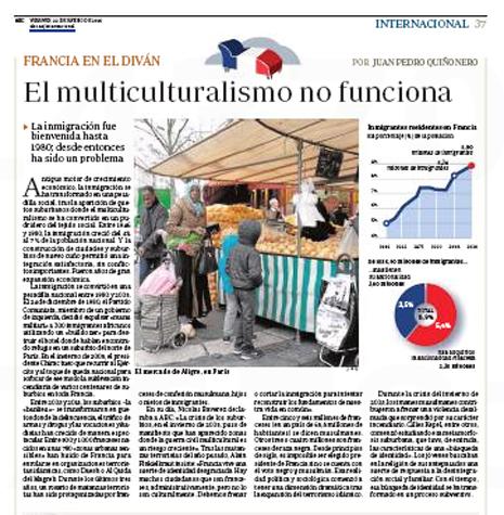 16a22 Crisis inmigración multiculturalismo copy