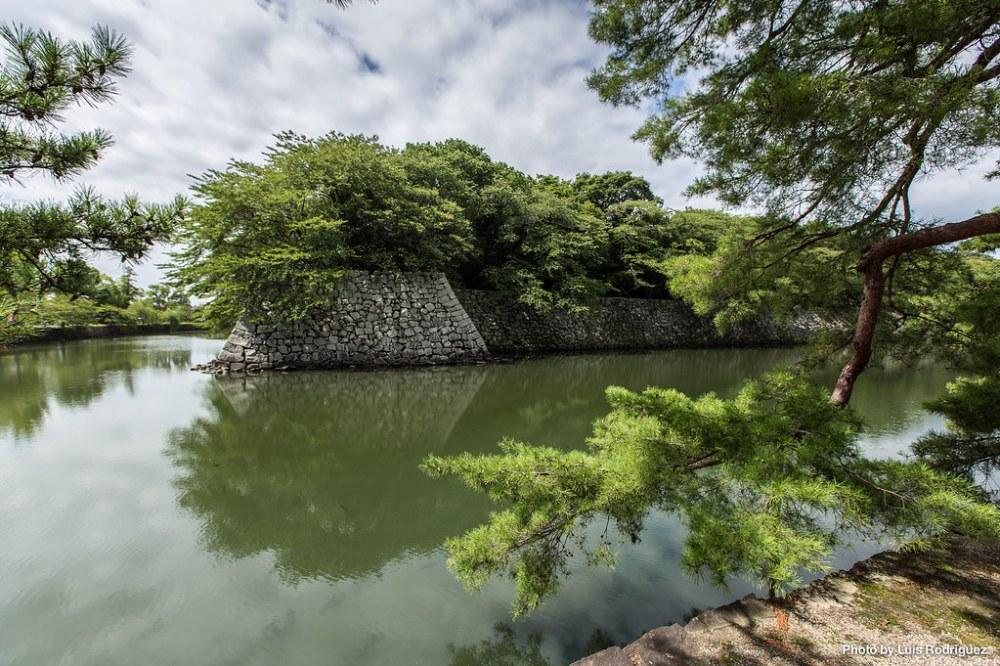 Un paseo por Hikone-9