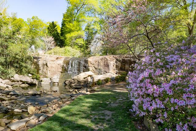 Rock Quarry Garden-013