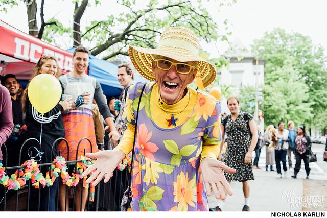Sundress Fest 2016-12