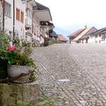 04 Viajefilos en Gruyere, Suiza 35