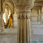 01 Viajefilos en Jaipur 10
