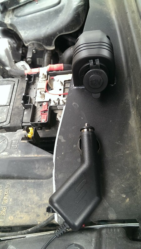 Cigarette Lighter Wiring Plug Jeep Cherokee Forum