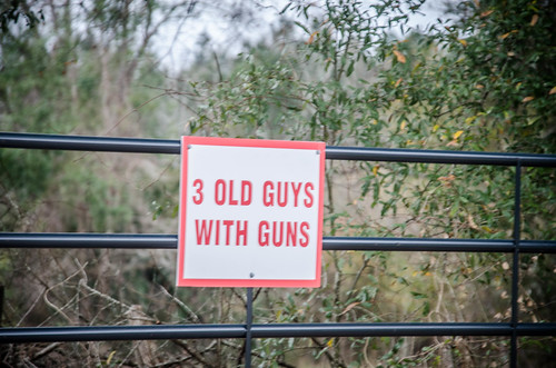 3 Old Guys with Guns-001