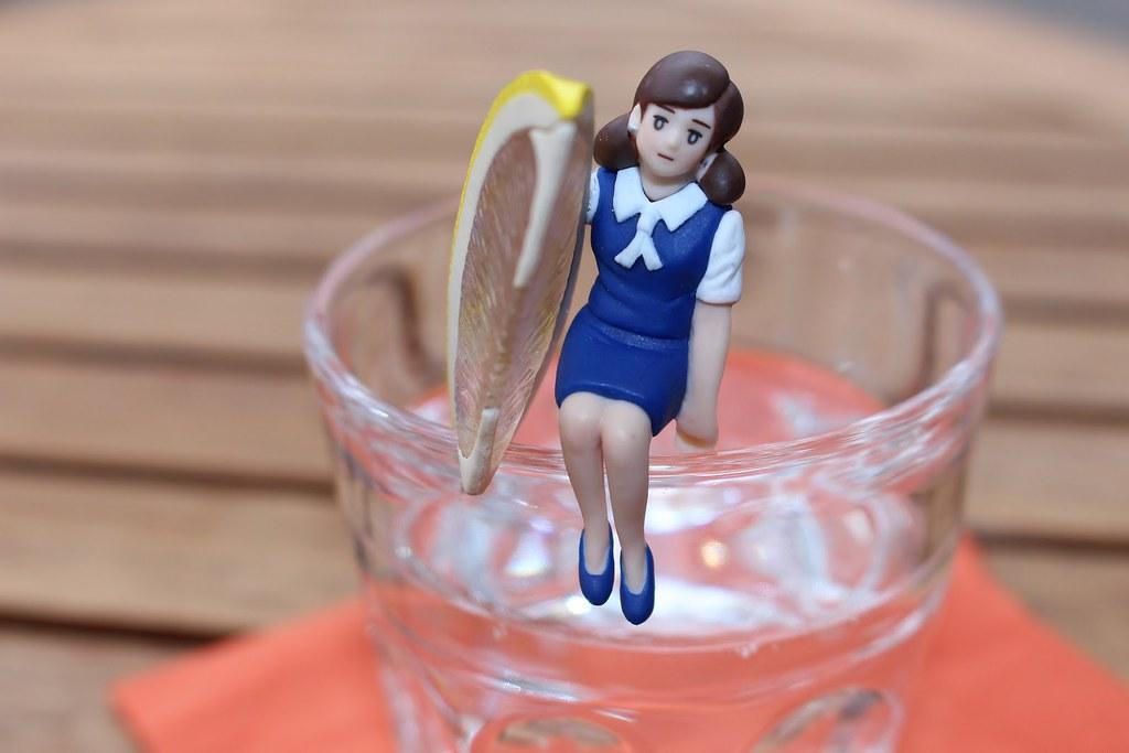 Cup no Fuchiko