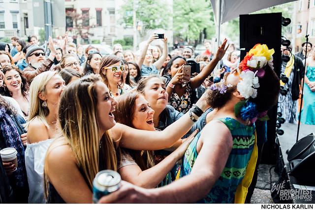Sundress Fest 2016-56