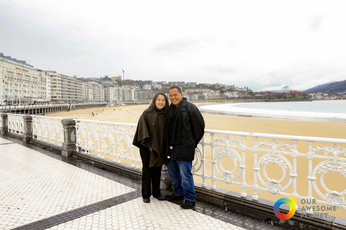 Anton & Rache Diaz-1.jpg