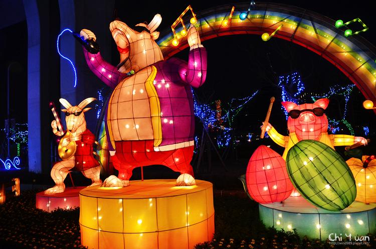 2016台灣燈10.jpg