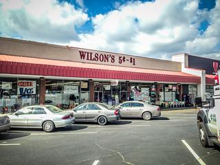Wilsons-1
