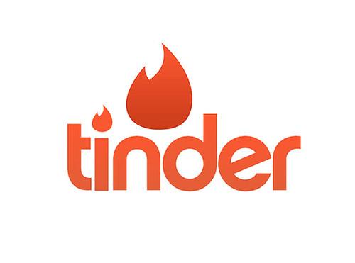 635903119812366191-1554993850_tinder-logo