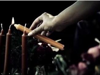 OUM – AH WAH Official Video