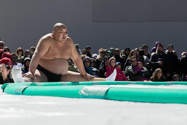 040316_Sumo Wrestlers_195