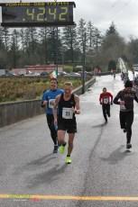 Race Day Part 3 (9)