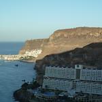 Gran Canaria December 2015