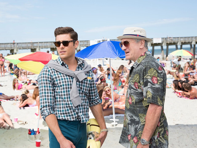 Robert-De-Niro-Zac-Efron-Dirty-Grandpa-Pictures-003