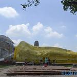 02 Lucia Viajefilos en Ayutthaya28