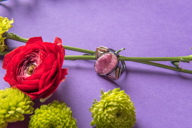 BYTJewelry (11 of 199)
