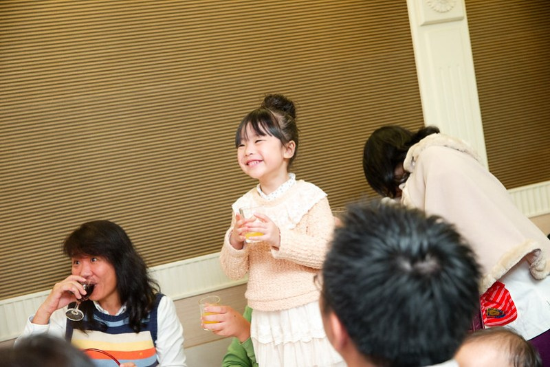 盛開 & 曉芳_092