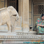 04 Viajefilos en Jaisalmer 06