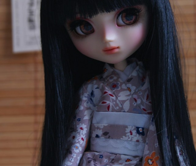 Special E2 9d A4 Outfit Kimono