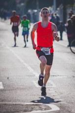 20160313-Semi-Marathon-Rambouillet_027