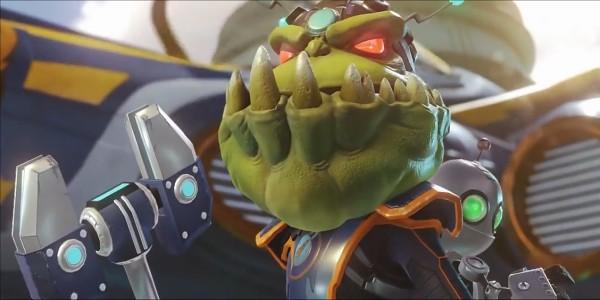 Ratchet & Clank - Image16