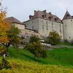 04 Viajefilos en Gruyere, Suiza 33