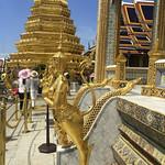 01 Lucia Viajefilos en Bangkok 15