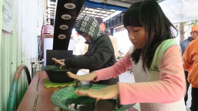 高雄岡山滷味博物館 (10)
