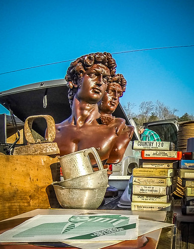Pickens Flea Market-013