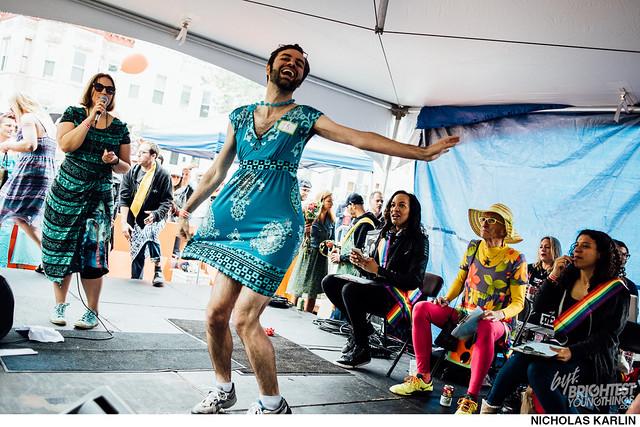 Sundress Fest 2016-71