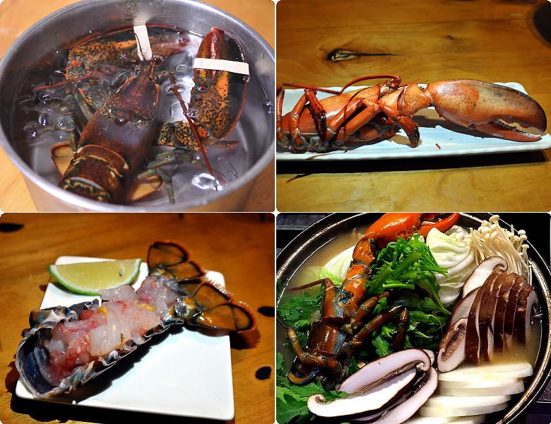 甜在興日式燒烤海鮮居酒屋啤酒餐廳04