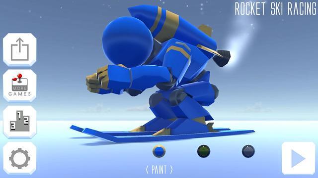 Roclet-Ski-Racing-a