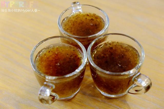 味覺旅行小廚房 (2)