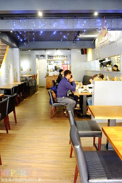 樂丘廚房 中國醫店 (5)