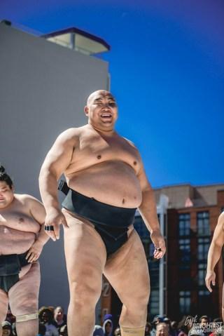 040316_Sumo Wrestlers_105