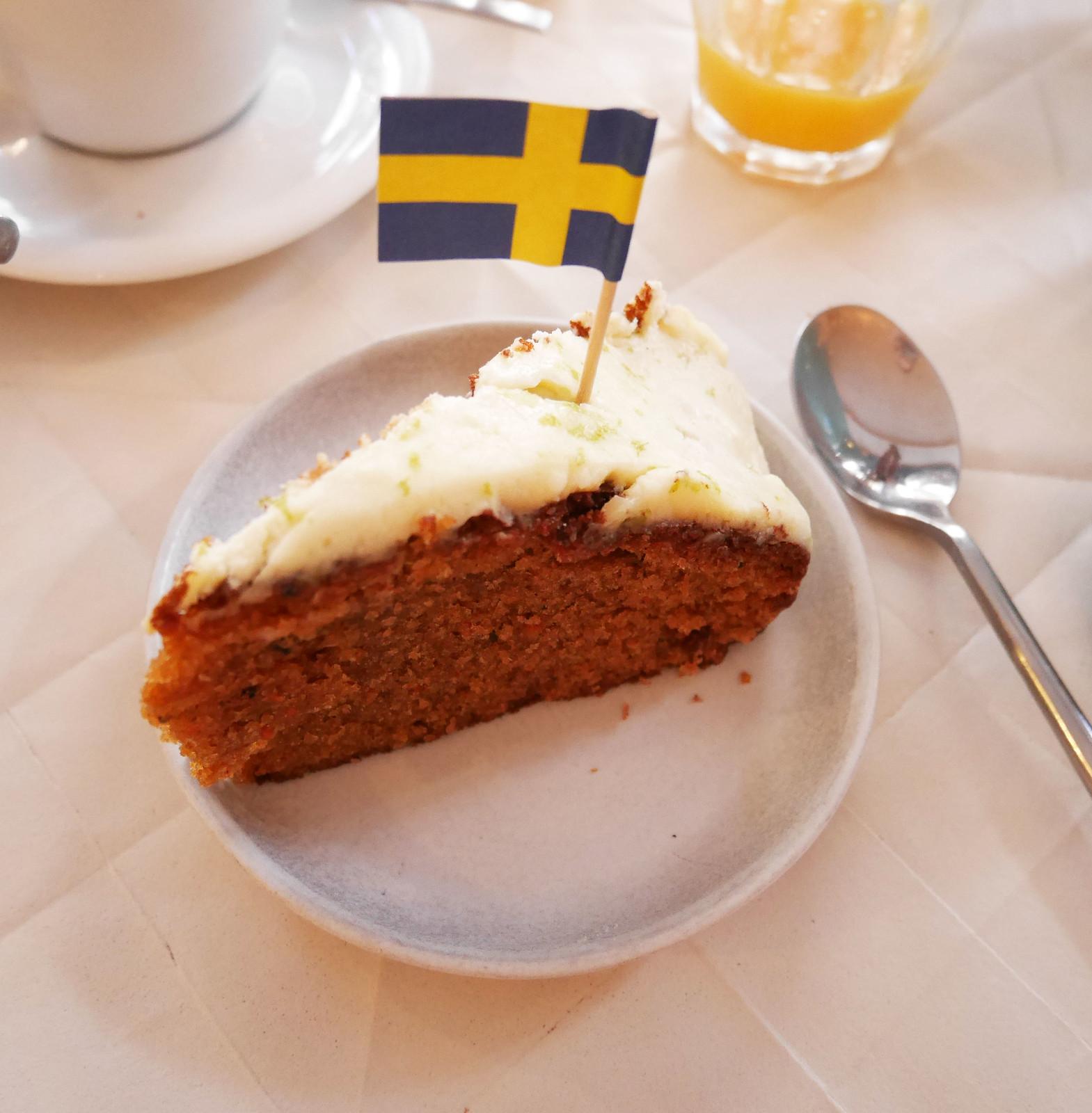 cake_cafe_marlette