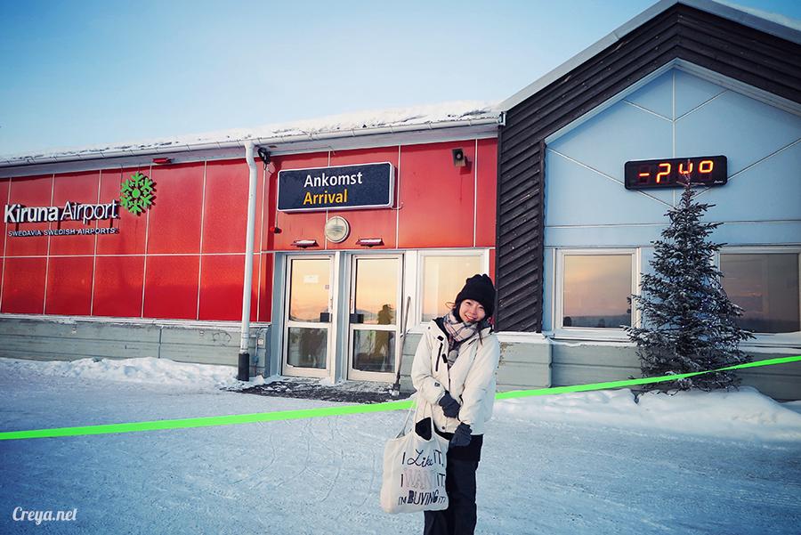 2016.02.04 | 看我歐行腿 | 闖入瑞典零下世界的雪累史,極地生存指南:我的雪中裝備與器材提醒 06.jpg