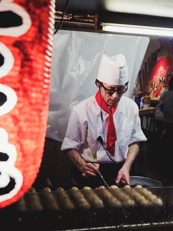 Osaka-Dotonbori-15