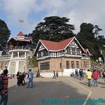 04 Viajefilos en Shimla 05