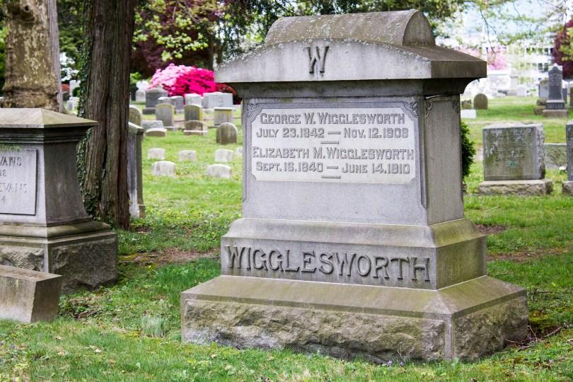 wilmington-brandywine-historical-cemetary-wigglesworth