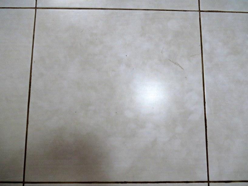 Limpex - Piso Sala Antes