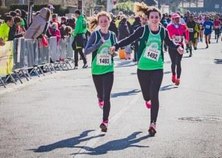 20160313-Semi-Marathon-Rambouillet_132