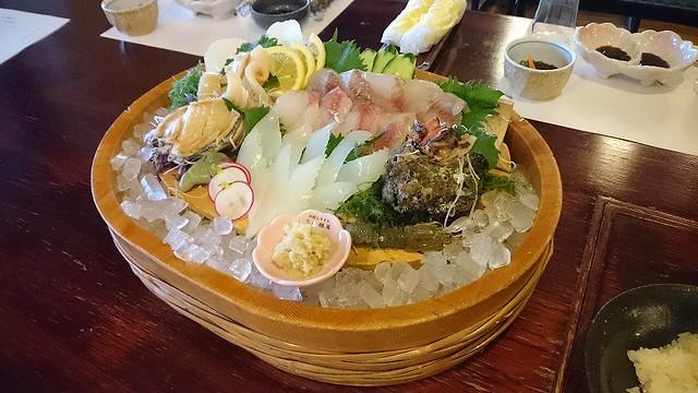 himakajima22