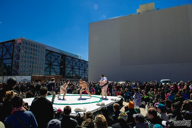 040316_Sumo Wrestlers_264
