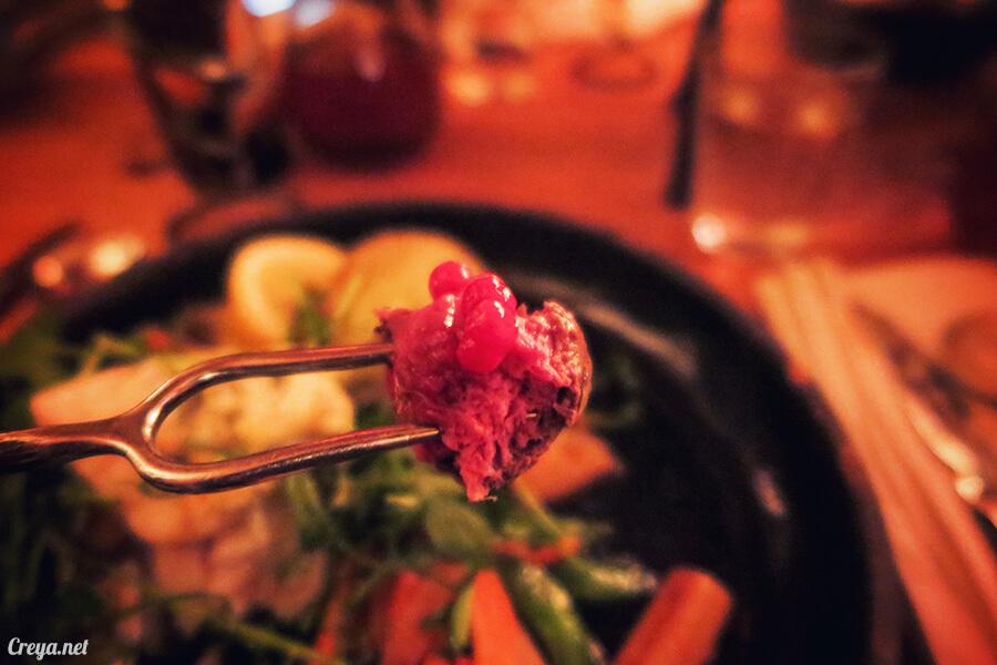 2016.02.20| 看我歐行腿 | 混入瑞典斯德哥爾摩的維京人餐廳 AIFUR RESTAURANT & BAR 當一晚海盜 27.jpg