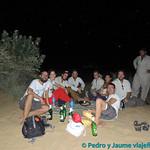 04 Viajefilos en Jaisalmer 46