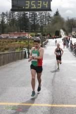 Race Day - Part 1 (21)